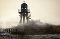 Moderate gale | Flickr - Photo Sharing!