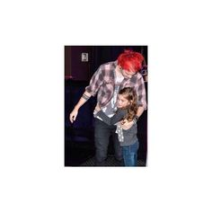 5 Seconds Of Summer ❤ liked on Polyvore featuring 5sos, michael clifford and 5 seconds of summer