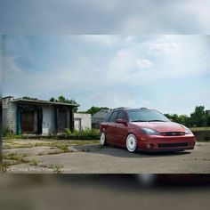 Mk1, Ford Focus Wagon, Drifting Cars, Cars And Motorcycles, Trucks, Vehicles, Ideas, Truck, Car