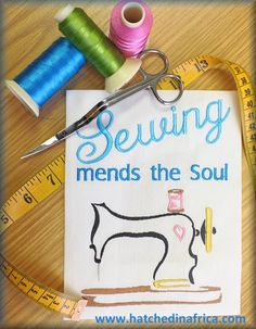 3 Embroidery Designs Mini Set Includes: Saying - Elements - Free Machine Embroidery Designs, Embroidery Patterns, Airplane Quilt, Applique Tutorial, Meaningful Quotes, Sewing Ideas, Projects To Try, Mary, Crafty