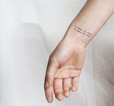 white ink coordinate tattoos - Google Search