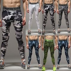COOLOMG Compression Pants GYM Running Tights Length Pants Leggings For Men Youth Boy ** Read review @ http://www.myvacationdestinations.com/fitness_store/coolomg-compression-pants-gym-running-tights-length-pants-leggings-for-men-youth-boy/?bc=060716035319