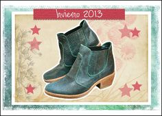 Texana Cuero Glitter color Petroleo