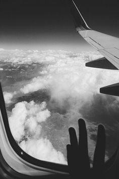 The beauty of earth airplane view beauty путешествия, туризм, приключение. Paris Travel, Italy Travel, Travel Usa, Airplane Window, Airplane View, Hublot Avion, Airplane Travel, Travel Plane, Fear Of Flying