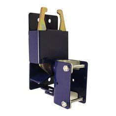 2-Way Farmex//Speeco 16100700 Lockable Tube Gate Latch