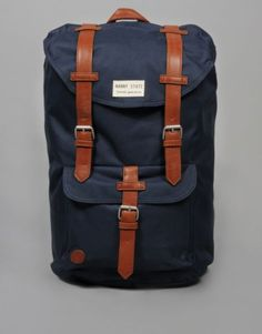 Briefcases Meilleures Images Tableau 189 Et Taschen Du Backpack XvxngT