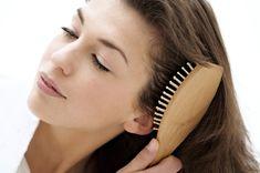 Los mejores alimentos para tener un cabello saludable - http://www.mujercosmopolita.com/los-mejores-alimentos-para-tener-un-cabello-saludable.html
