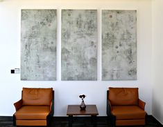 Interior Design Ideas - Large Wall Art British Contemporary Artist Jessica Zoob Big Wall Art, Impressionism, Painting Prints, Contemporary Art, British, Design Ideas, Interior Design, Home Decor, Nest Design