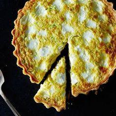 A Collection by julia lichtenstein on Food52