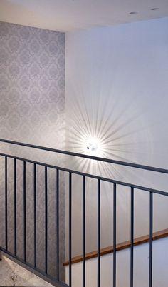 קסם של בית: שרון נוימן מגשימה חלומות   Home in Style – הבלוג לעיצוב הבית