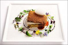 Aujourd'hui, on va à la fête foraine pour faire un tour de manège ! ;)  (From Pinterest) L'art de dresser et présenter une assiette comme un chef de la gastronomie... http://www.facebook.com/VisionsGourmandes Participez également au Club en partageant vos réalisations personnelles… https://www.facebook.com/groups/VisionsGourmandesLeClub/ .  Photo à aimer et à partager ! ;) #gastronomie #gastronomy #chef #presentation #presenter #decorer #recette #food #dressage #assiette