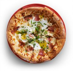 The Best Restaurants in San Diego 2014 - San Diego Magazine - June 2014 - San Diego, California Korean Barbeque, San Diego Food, San Diego Restaurants, San Diego Living, Breakfast Pizza, Good Pizza, Fish Tacos, Good And Cheap, Vegetable Pizza