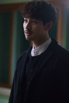 Asian Actors, Korean Actors, Kdrama, Yoon Park, Romance, Japanese Men, Korean Celebrities, Asian Boys, South Korea