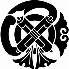 祇園守(ぎおんまもり)