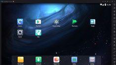 Berikut ini adalah panduan lengkap cara install Nox App Player yang benar di komputer. Dengan cara ini Nox App Player dapat berjalan dengan lancar di komputer atau laptop kamu.