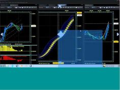 4am Blast - Trade The Turn 8-6-12  http://www.tradetheturn.com  If you would like to join our DAILY TRADING CLASSES, please register at our website.  We hold the classes twice a day on live markets in real time Also if you want to see us trade right now, got to our YouTube channel at http://www.youtube.com/user/tradetheturn4x