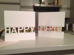 #selfmade #cards #birthday #merci #thanks #thankyou #DIY #crafts