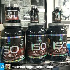 """Founded in 2014 by IFBB professional bodybuilder Phil """"The Gift"""" Heath, and his A-team of nutrition and fitness industry specialists, Gifted Nutrition was born out of a simple philosophy: Results Matter. #supplements #wheyprotein #philheath #mrolympia"""
