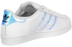 adidas Adidas Superstar J W schoenen
