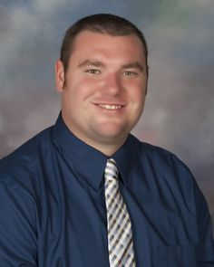 Lighthouse is pleased to introduce our new sales consultant, Nick Birkland! Nick previously worked in our service department, and brings great background, experience, and enthusiasm to the sales department. Nick we love your smile, positive attitude, and hard work ethic. We welcome anyone to stop by and say hi to Nick!