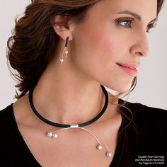 Designer Jewelry Created by Artists | Artful Home