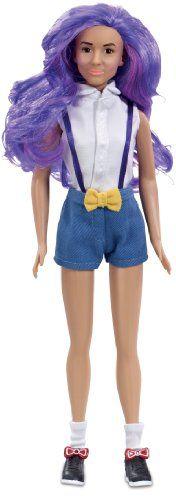 Little Mix Fashion Doll (Jade) Toys&Games http://www.amazon.it/dp/B009HRI9AK/ref=cm_sw_r_pi_dp_miK2tb0N4JGTRMB0