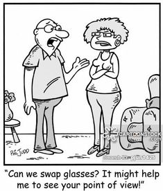 242cc9e7 Optometry funny cartoons from CartoonStock directory - the world's largest  on-line collection of cartoons and comics.