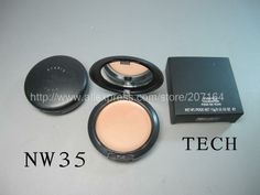 Hot sell Brand MC Makeup base, Studio Fix Tech fond de teint Foundation face primer,face cream, 15G