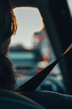 Free stock photo of road, traffic, person, people