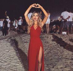 Spaghetti Straps Prom Dress, Deep V-Neck Prom Dress, Soft Satin Prom Dress, Sexy Prom Dress, Straps Prom Dresses, V Neck Prom Dresses, Lace Evening Dresses, Formal Dresses, Dress Prom, Custom Dresses, Sexy Bikini, Beautiful Dresses, Dress Up
