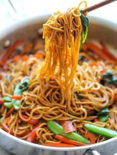 8 Chinese food recipes that beat your favorite Seamless order