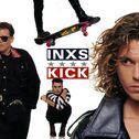 INXS – Never Tear Us Apart