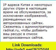 Free Fall - Unabridged - 10 Cassette Tapes Kyle Mills ,   ,  , ASIN: B001RJKV7U , tutorials , pdf , ebook , torrent , downloads , rapidshare , filesonic , hotfile , megaupload , fileserve