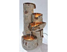 Restauração de Móveis de Época : Se você vir um tronco, carregue para casa.