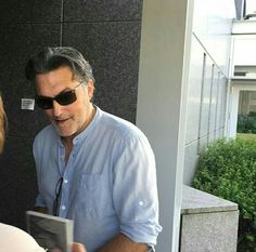 Steve Jansen