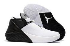 468fc8cc8181 Jordan Why Not Zer0.1 Low 2-Way Men s Basketball Shoes-3 Basketball