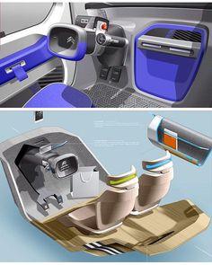 Car Design World (@cardesignworld) • Photos et vidéos Instagram
