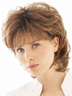 wigs | Home > Raquel Welch Wigs Salsa Synthetic Wig by Raquel Welch