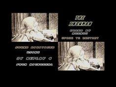 The Snowman by Modnoc, 1987 | Atari ST Demo | 1080p/50fps - YouTube