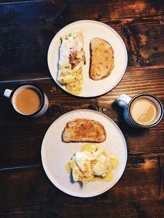 23 best restaurants across usa images sunday buffet 50 states rh pinterest com