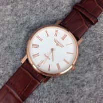 cd03cba766a 68 Best REwatchVIEW.com - best replica watches from aliexpress ...