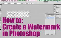 blog-watermark