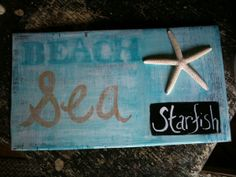 http://itssoverycheri.com/2011/05/01/more-new-etsy-beachy-projects/