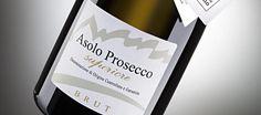 Il 7 Maggio torna il banco d'assaggio con i vini del Consorzio Vini Asolo Montello. Asolo Wine Tasting avrà luogo a Palazzo Beltramini nel borgo di Asolo.