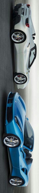 2016 Ferrari 488 Spider by Levon ...repinned für Gewinner!  - jetzt gratis Erfolgsratgeber sichern www.ratsucher.de