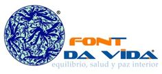 www.fontdavida.com