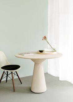 Table x Damjen Lajic Photo by StudioTusch