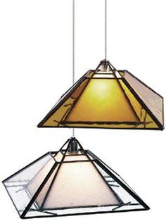 Examples of track lighting track lighting pinterest lights aloadofball Choice Image