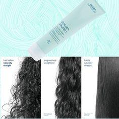 17 Brazilian Blowout Alternatives for Frizz-Free Hair