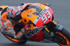 Moto GP Brno CZ 2013